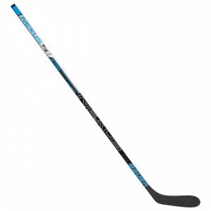Bauer Nexus stick